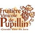 Fruitière Vinicole de Pupillin
